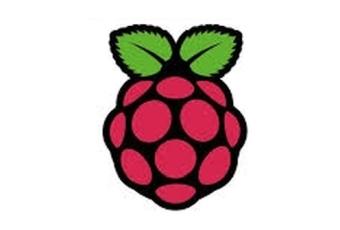 Pi_logo_uitgelicht