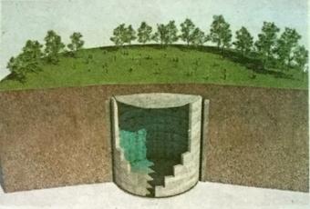 ecovat