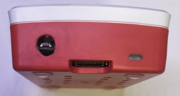 pi4-case-back