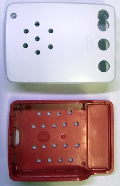 pi4-case-top-bottom_1