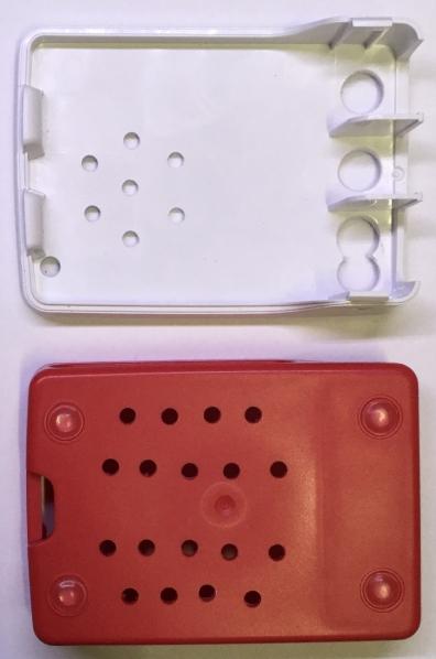 pi4-case-top-bottom_2
