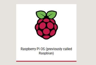Pi-OS