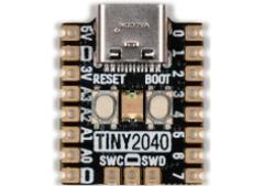 Tiny2040